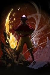 Avatar The Last Airbender: Truyền Thuyết Về Korra [ Tập 5 ]